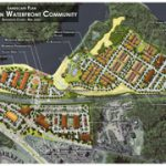 Bordentown Waterfront Community Master Plan