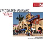 Station Area Planning