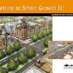 Getting to Smart Growth II