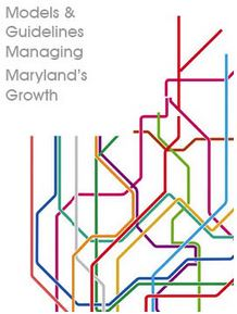 Planning Tools for Transit Oriented Development